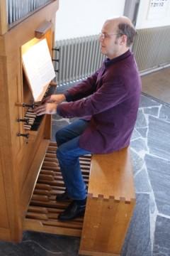 Willem van Twillert