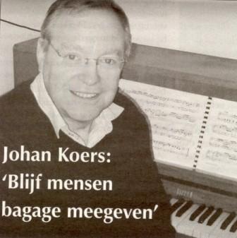 25 jaar Doopsgezinde Orgelkring